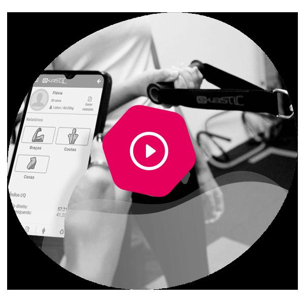 e-lastic-amostra-video