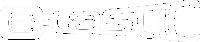 elastic logo rodapé branco