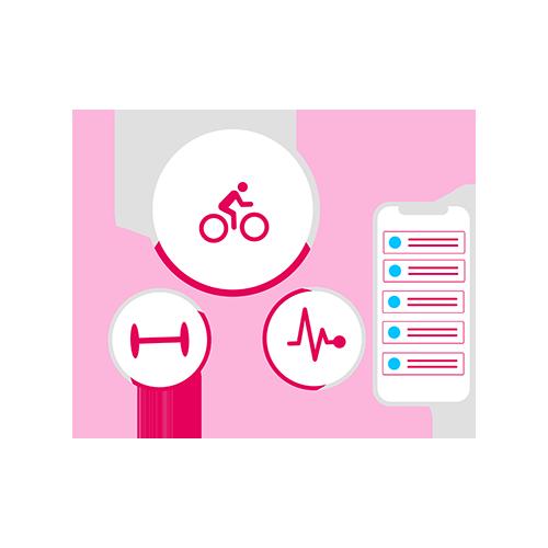 icone_2_adicione-exercícios-para-cada-tipo-de-paciente