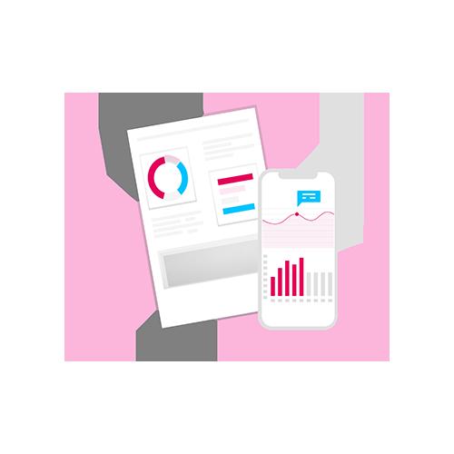icone_3-relatórios-completos-e-customizados